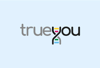 ABOUT TRUEYOU DNA PROFILING